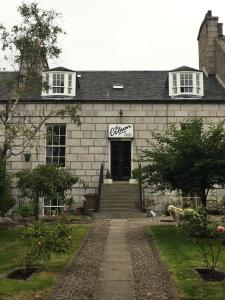 obrázek - Crown Guest House