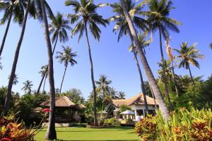 obrázek - Kembali Villa