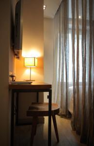 Hidden Hôtel (13 of 57)