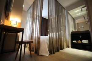 Hidden Hôtel (14 of 57)