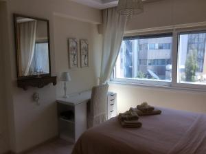 obrázek - The Central Suites