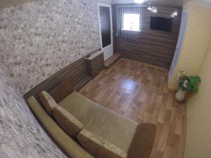 obrázek - Apartments on Terskaia 108