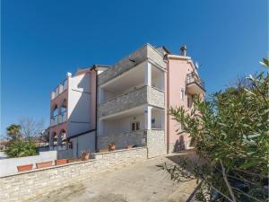 Studio Apartment in Porec, 52440 Poreč