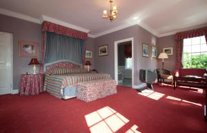 Corse Lawn House Hotel (3 of 30)