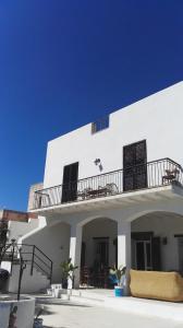 obrázek - Residenza al Gelso