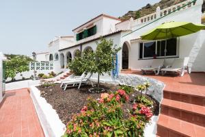 Casa Panchita, Agaete - Gran Canaria