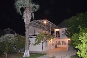 Отель Mare, Сухум