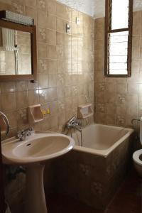Hotel - Apartments Delfini, Hotely  Kissamos - big - 4