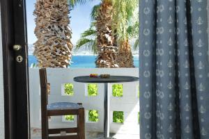 Hotel - Apartments Delfini, Hotely  Kissamos - big - 5