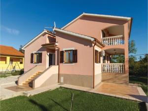 obrázek - Holiday home Presika I