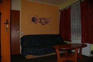 Pokoje Gościnne KudowaSłone 62