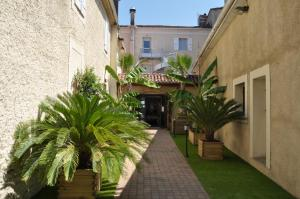 Accommodation in Trie sur Baise