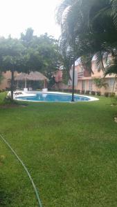 obrázek - Bonita Casa en Ixtapa Zihuatanejo/Beautiful House in Ixtapa Zihuanatejo