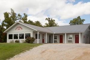 Cottonwood Inn - Henderson