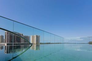 Best Western PREMIER Américas Fashion Hotel by Lenny Niemeyer