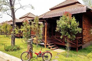 Indie House @ Maerim - Ban Nong Pa Kha