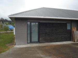 Zen Two-Bedroom Unit, Apartmány  Rotorua - big - 39