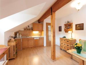 One-Bedroom Apartment in Bad Tolz - Arzbach