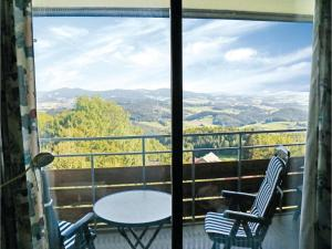 One-Bedroom Apartment in Freyung - Freyung