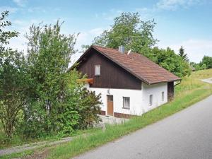 Holiday Home Wiesenfelden - 08 - Ascha