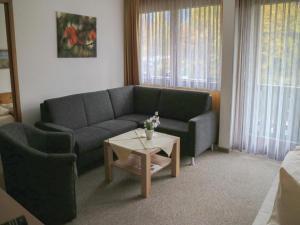 obrázek - Apartment Inzell 18