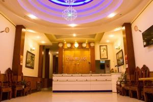 Thang Loi 2 Hotel