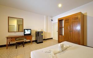 Krabi Grand Place Hotel - Ban Khlong Chi Lat