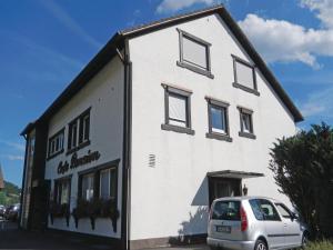 One-Bedroom Apartment in Baiersbronn/Mitteltal - Buhlbach