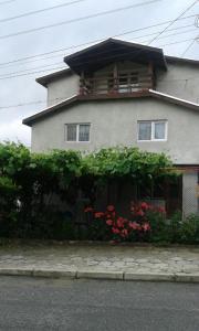 Ivaylova house - Belchin