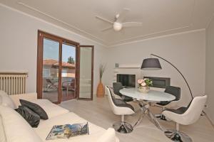Casa Romeo - AbcAlberghi.com