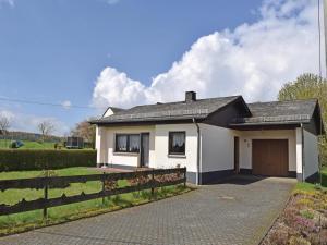 Haus Heck G - Brandscheid
