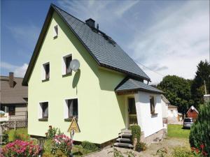 Holiday home Waldstr L-594 - Grünhaide