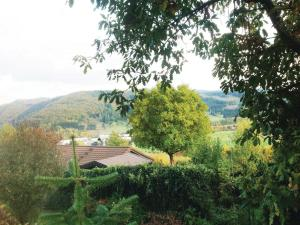 Two-Bedroom Holiday home Breidenstein with a Fireplace 04, Case vacanze  Breidenstein - big - 21