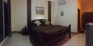 Tararin Resort - Na Klang