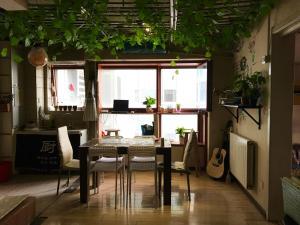 obrázek - One City One Dream Entrepreneur Home