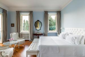 Villa Della Pergola (1 of 88)