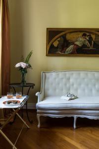 Villa Della Pergola (22 of 88)