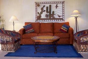 obrázek - Sonoran Sea Resort 207E Condo