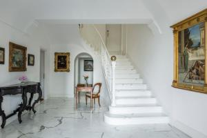 Villa Della Pergola (17 of 88)