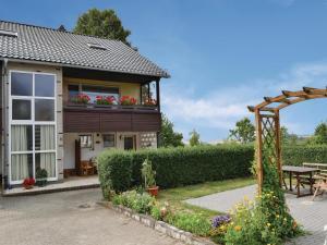 Apartment Uhler I - Beltheim