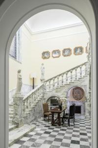Villa Della Pergola (29 of 88)