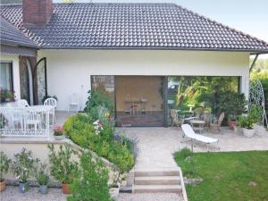 Holiday Home Zapp - 05 - Honzrath