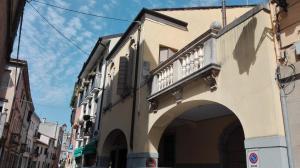 Auberges de jeunesse - Art Hotel Al Fagiano