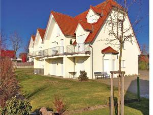 Studio Apartment in Insel Poel/Kirchdorf - Insel Poel