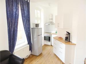 Two-Bedroom Apartment in Wismar - Dorf Mecklenburg