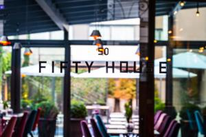 Fifty House (13 of 53)