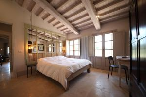Collitorti Original Design Apartment - AbcAlberghi.com