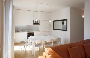 City Stays Sé Apartments - Lisbon