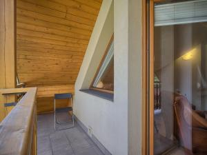 Capri Apartment VisitZakopane