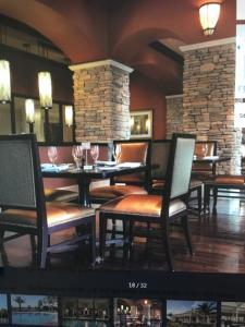 Reunion Resort Townhouse - Accommodation - Kissimmee